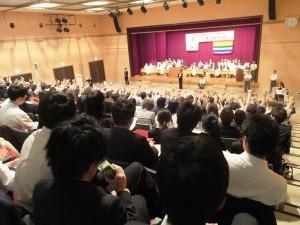 長野医療総代会