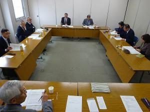 第7回理事会2017.3.21 600