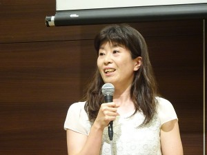 田邉愛子先生 600