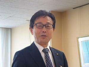 角田県民文化部長 600