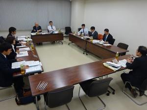 第8回実行委員会2019.03.12 600